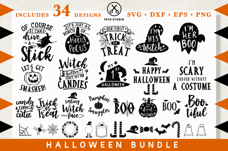 free halloween svg files #794, Download drawings