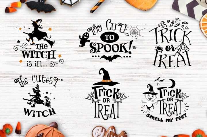 free halloween svg files #798, Download drawings