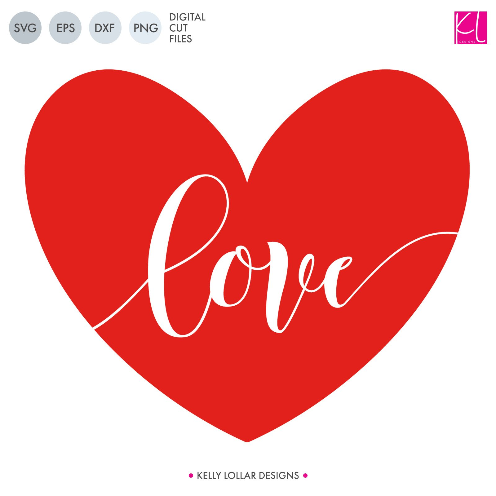 free heart svg #854, Download drawings