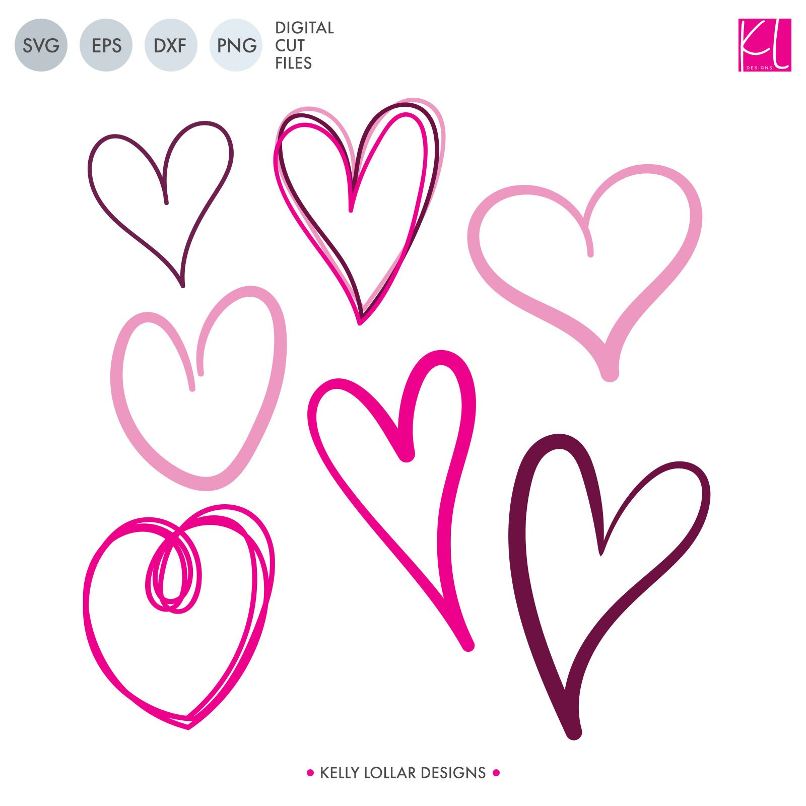 free heart svg #856, Download drawings