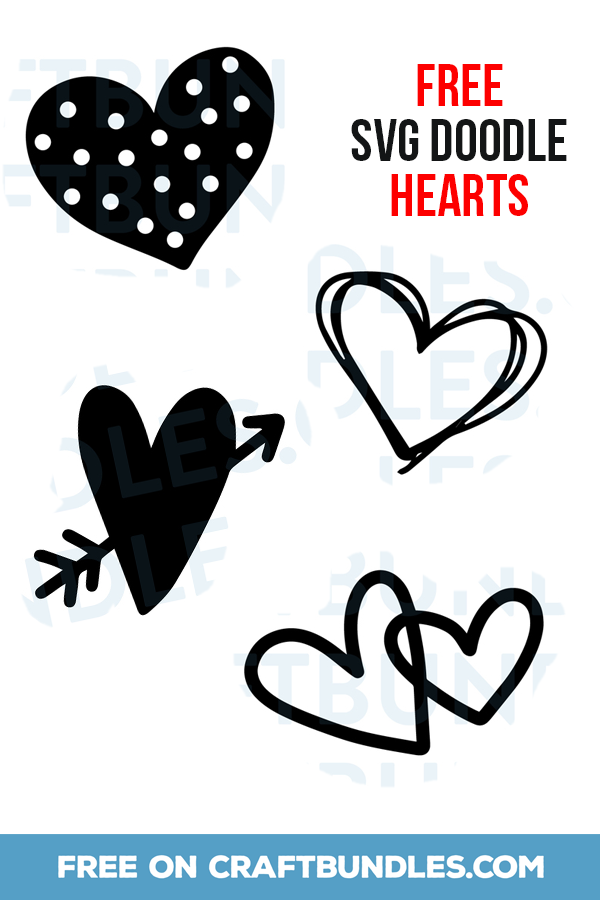 free heart svg #857, Download drawings