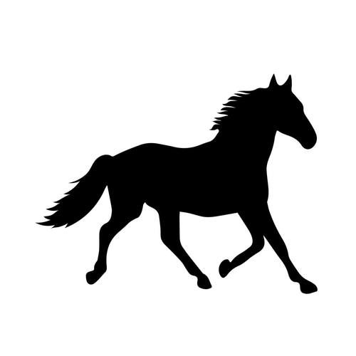 free horse svg #826, Download drawings