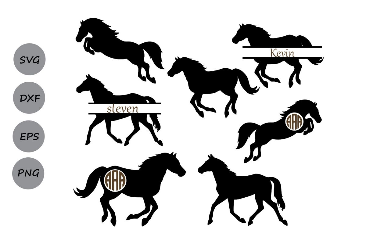 free horse svg #828, Download drawings