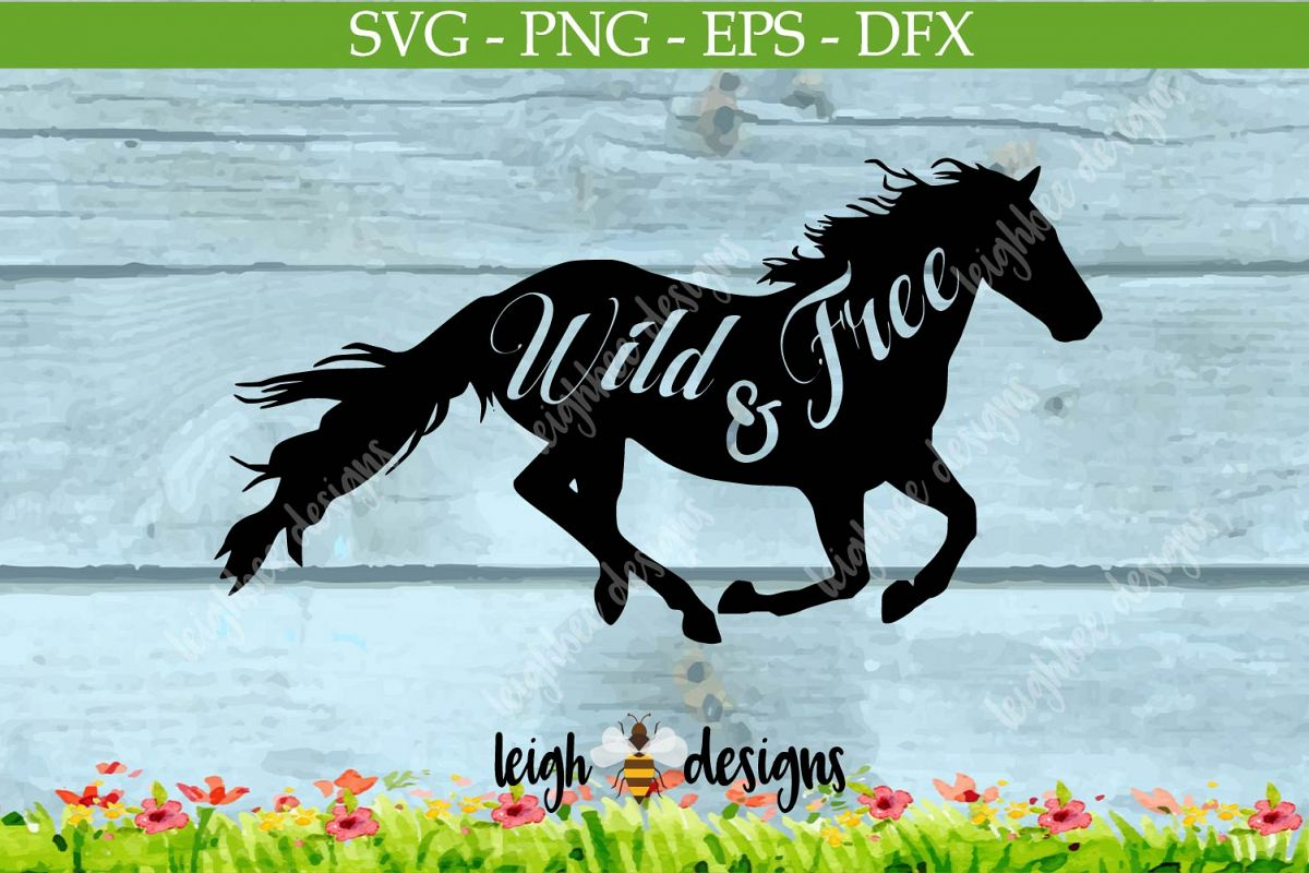 free horse svg #833, Download drawings