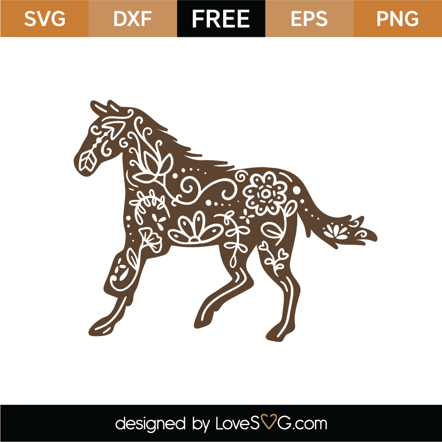 free horse svg #829, Download drawings