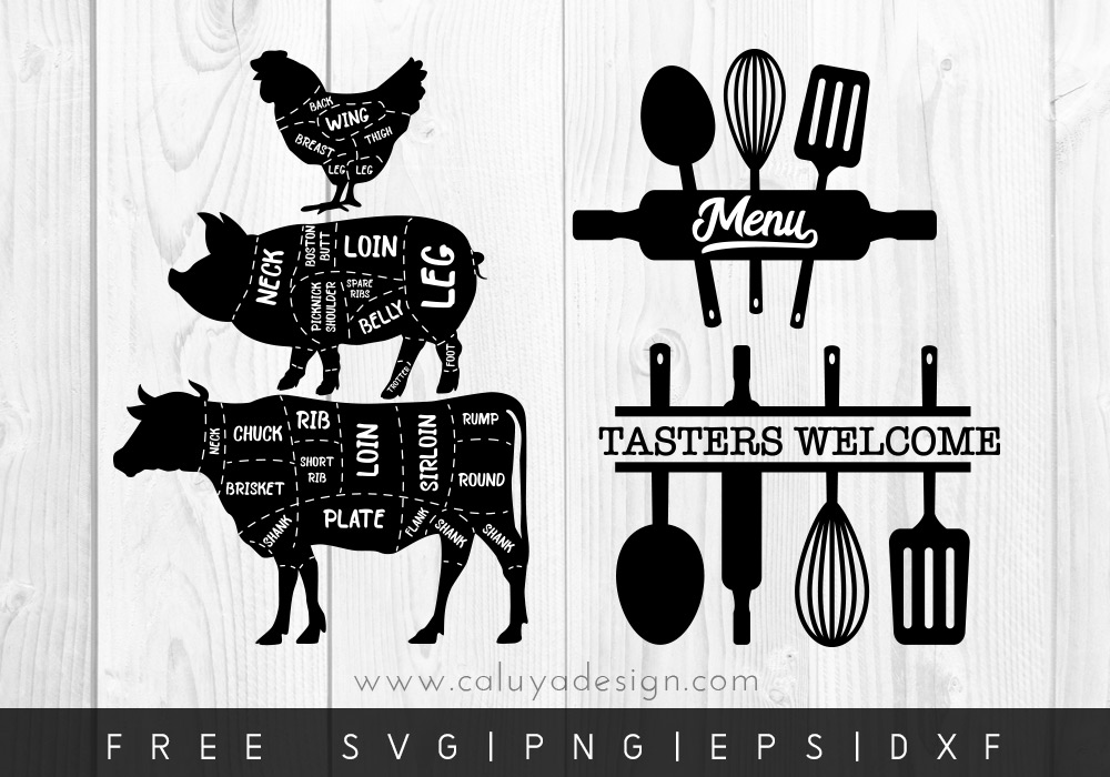 free kitchen svg #938, Download drawings