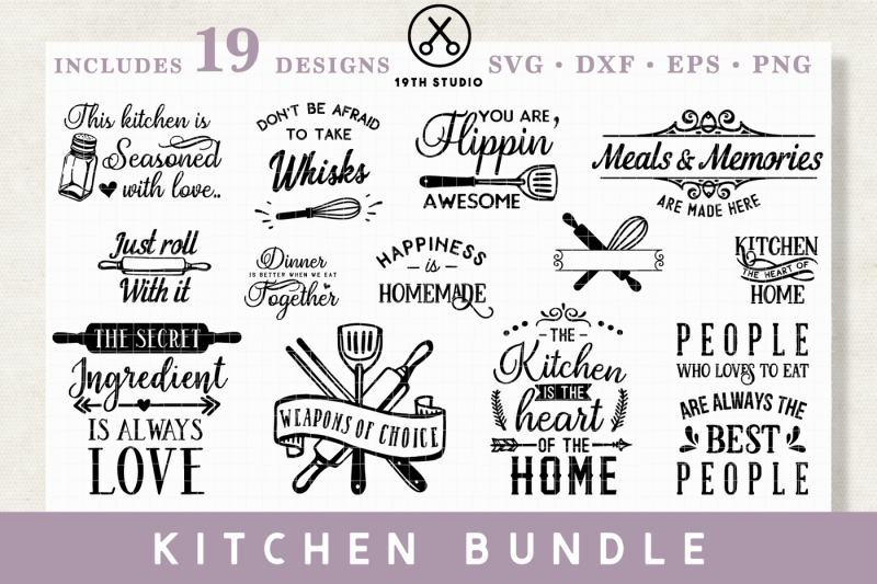 free kitchen svg #945, Download drawings