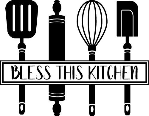 free kitchen svg #947, Download drawings