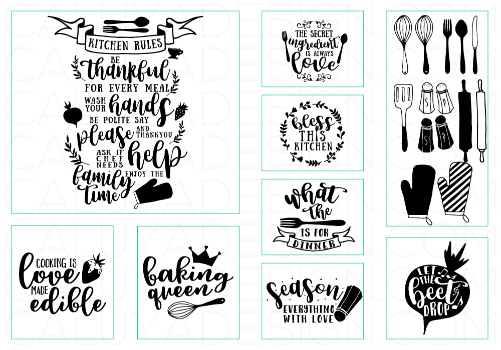 free kitchen svg #948, Download drawings