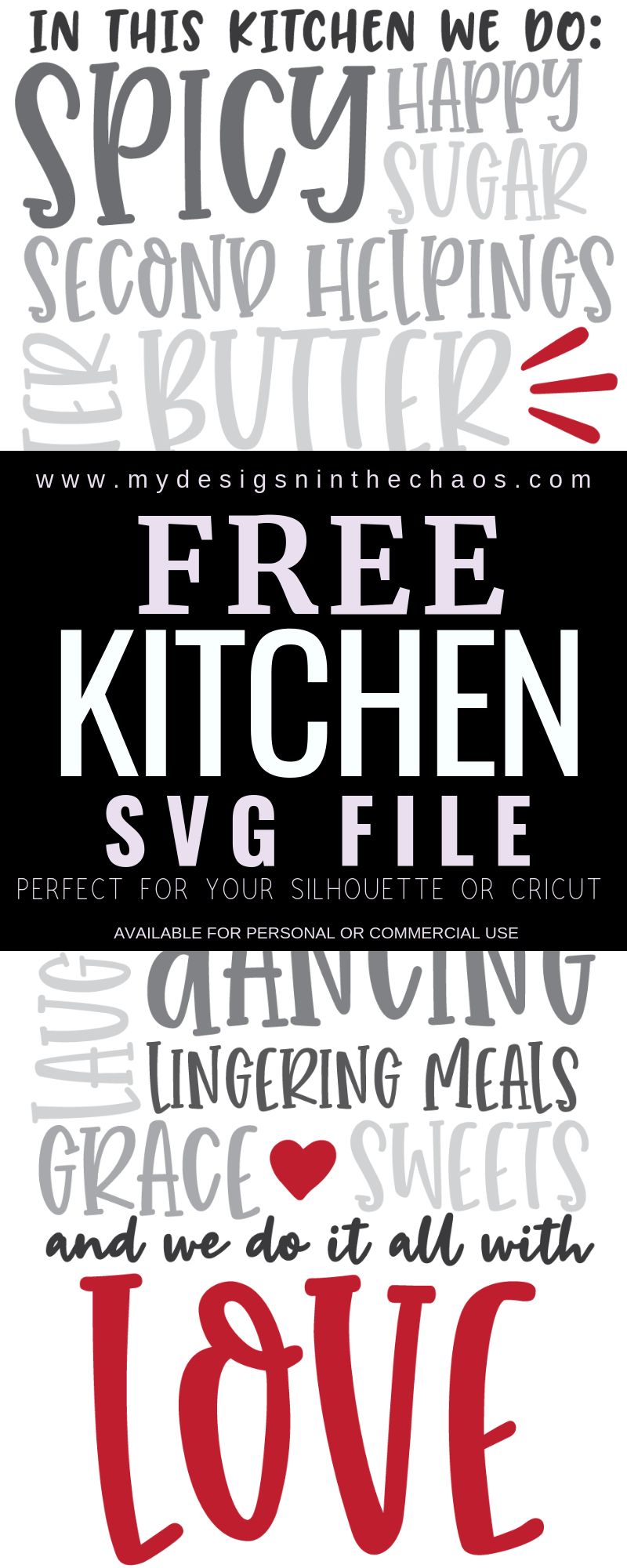 free kitchen svg #950, Download drawings