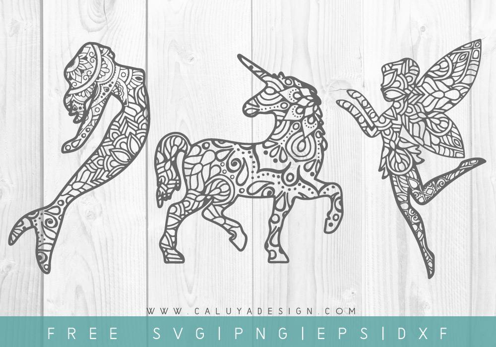 mandala svg free #766, Download drawings