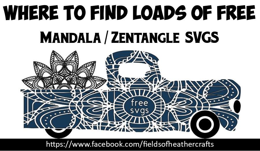 free mandala svg files #138, Download drawings