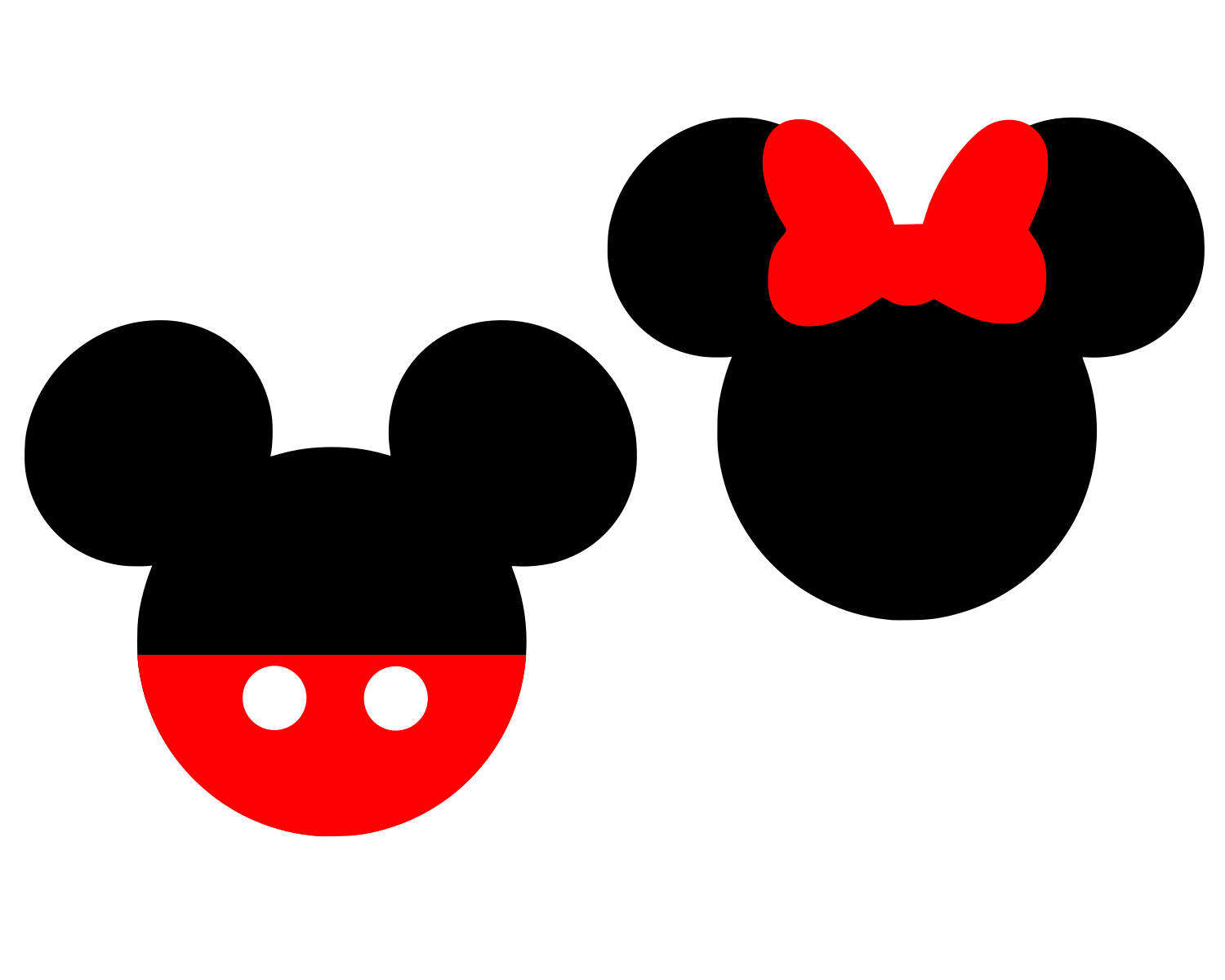 free minnie mouse svg #439, Download drawings