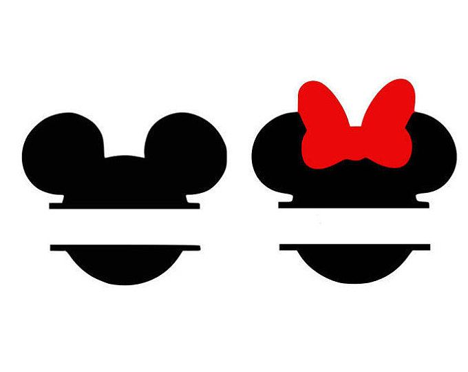 free minnie mouse svg #434, Download drawings