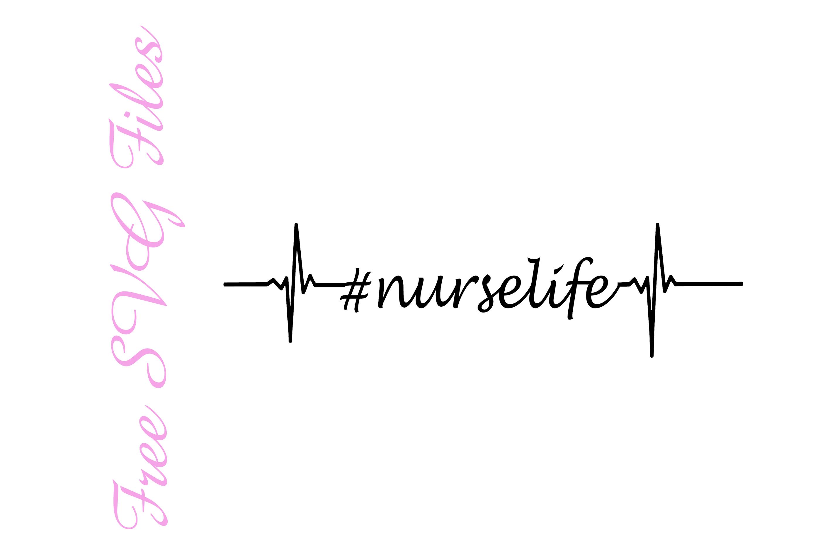 free nurse svg #135, Download drawings
