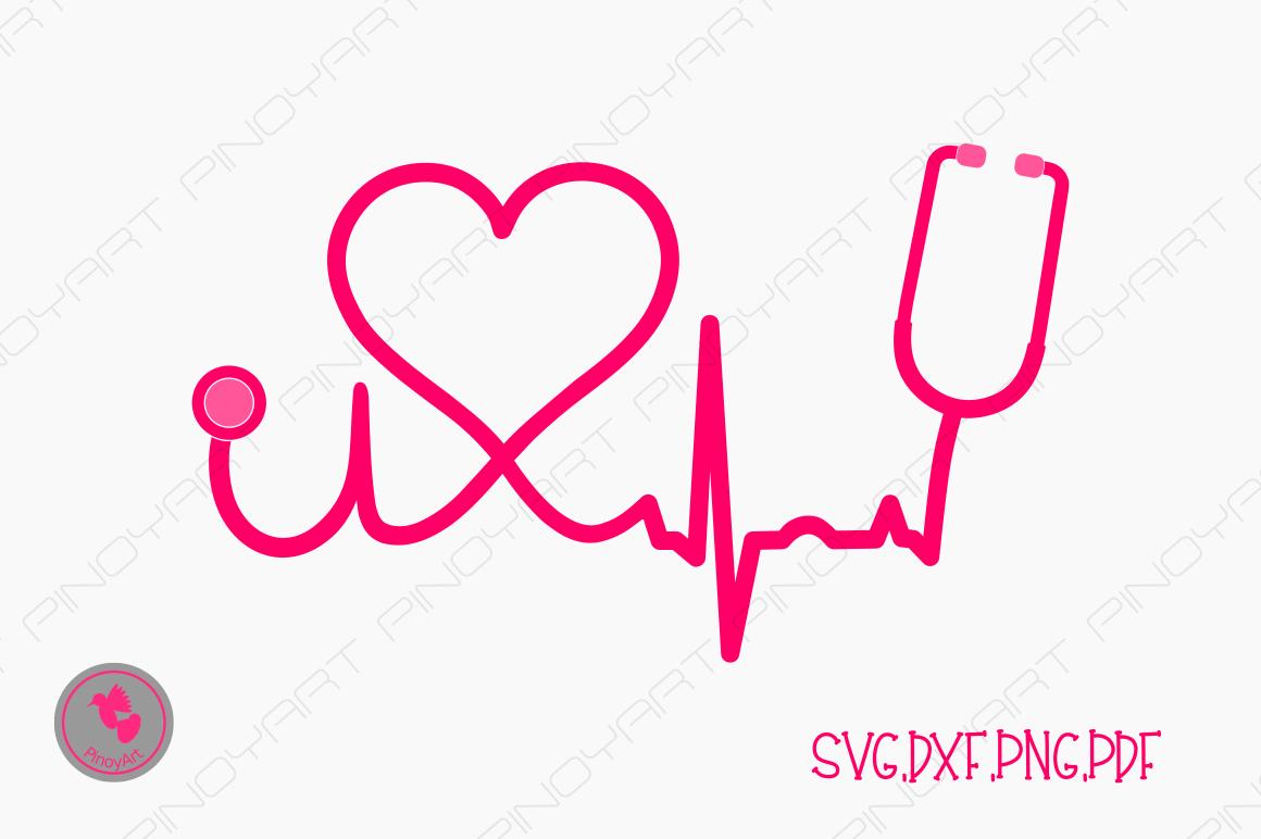 free nurse svg #138, Download drawings
