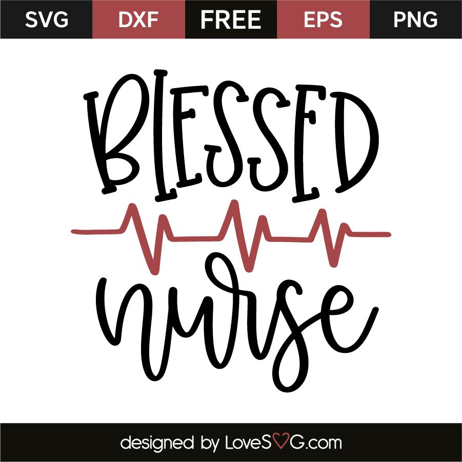 free nurse svg #132, Download drawings