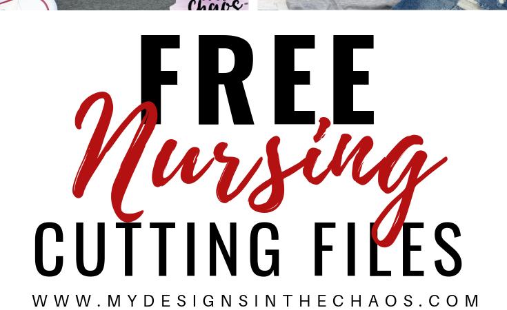 free nurse svg #137, Download drawings