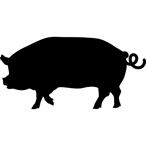 free pig svg #863, Download drawings
