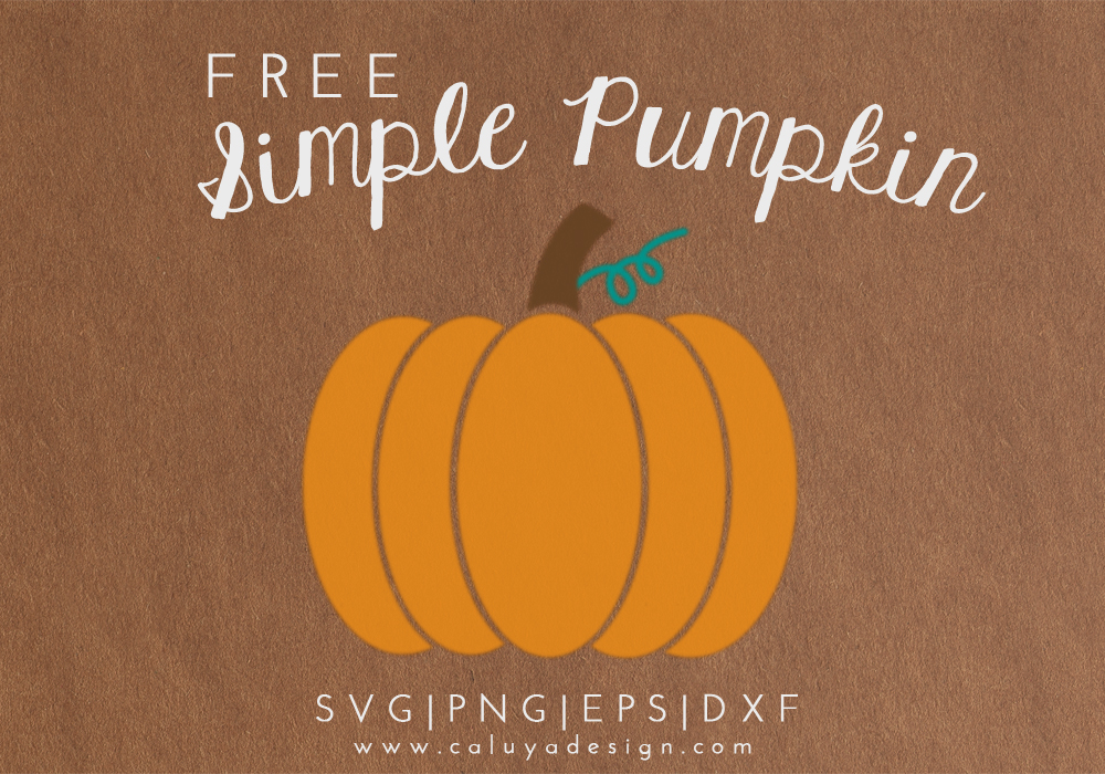 free pumpkin svg #836, Download drawings