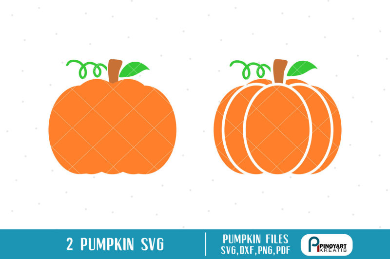 free pumpkin svg #834, Download drawings