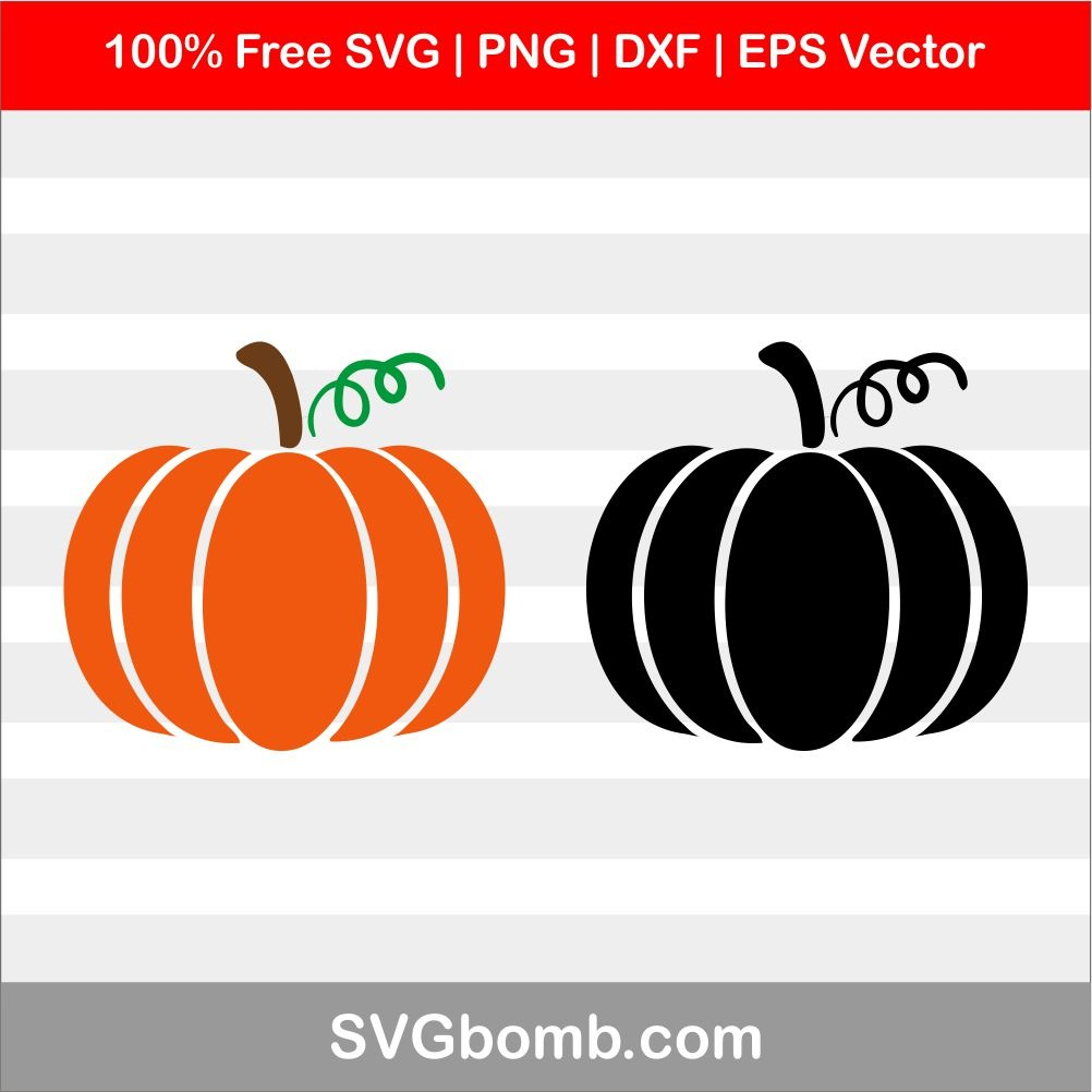 free pumpkin svg #835, Download drawings