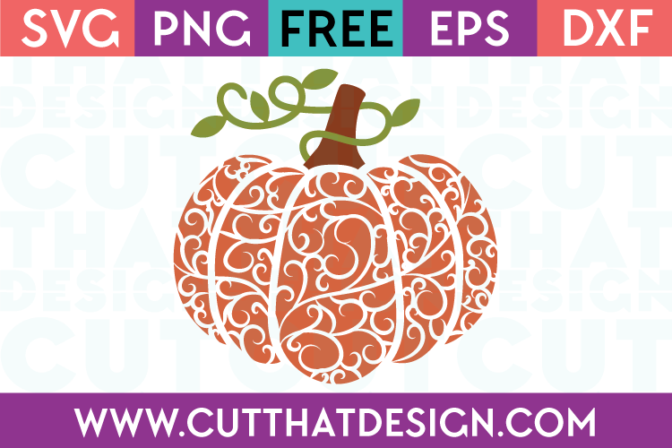 free pumpkin svg #839, Download drawings