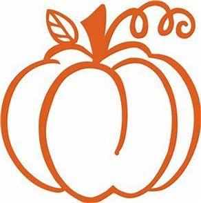 free pumpkin svg #842, Download drawings