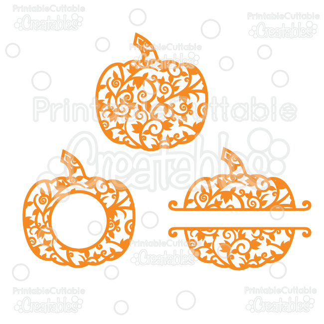 free pumpkin svg #837, Download drawings