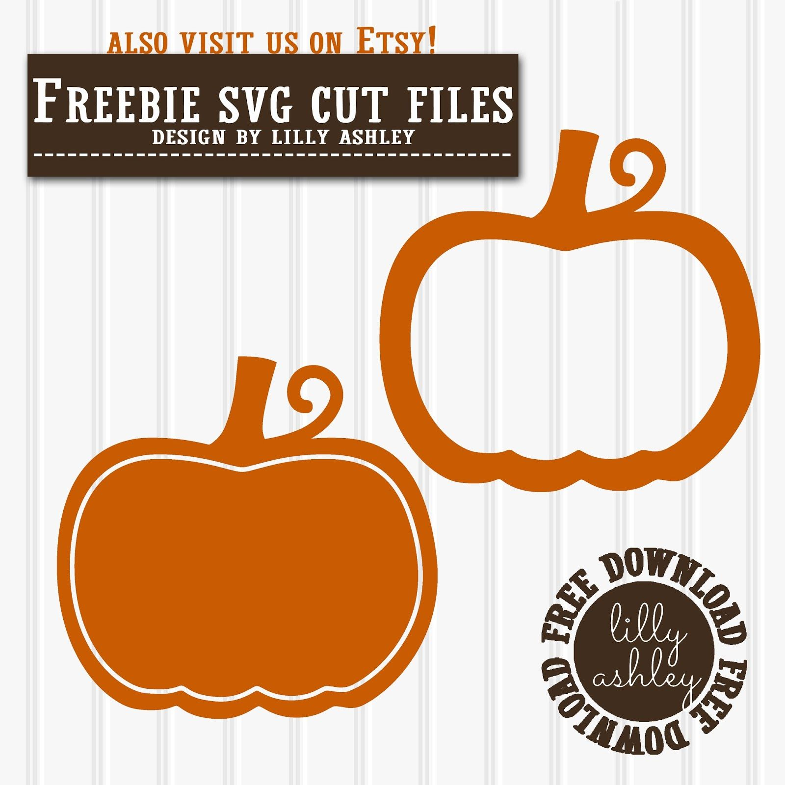 free pumpkin svg #838, Download drawings