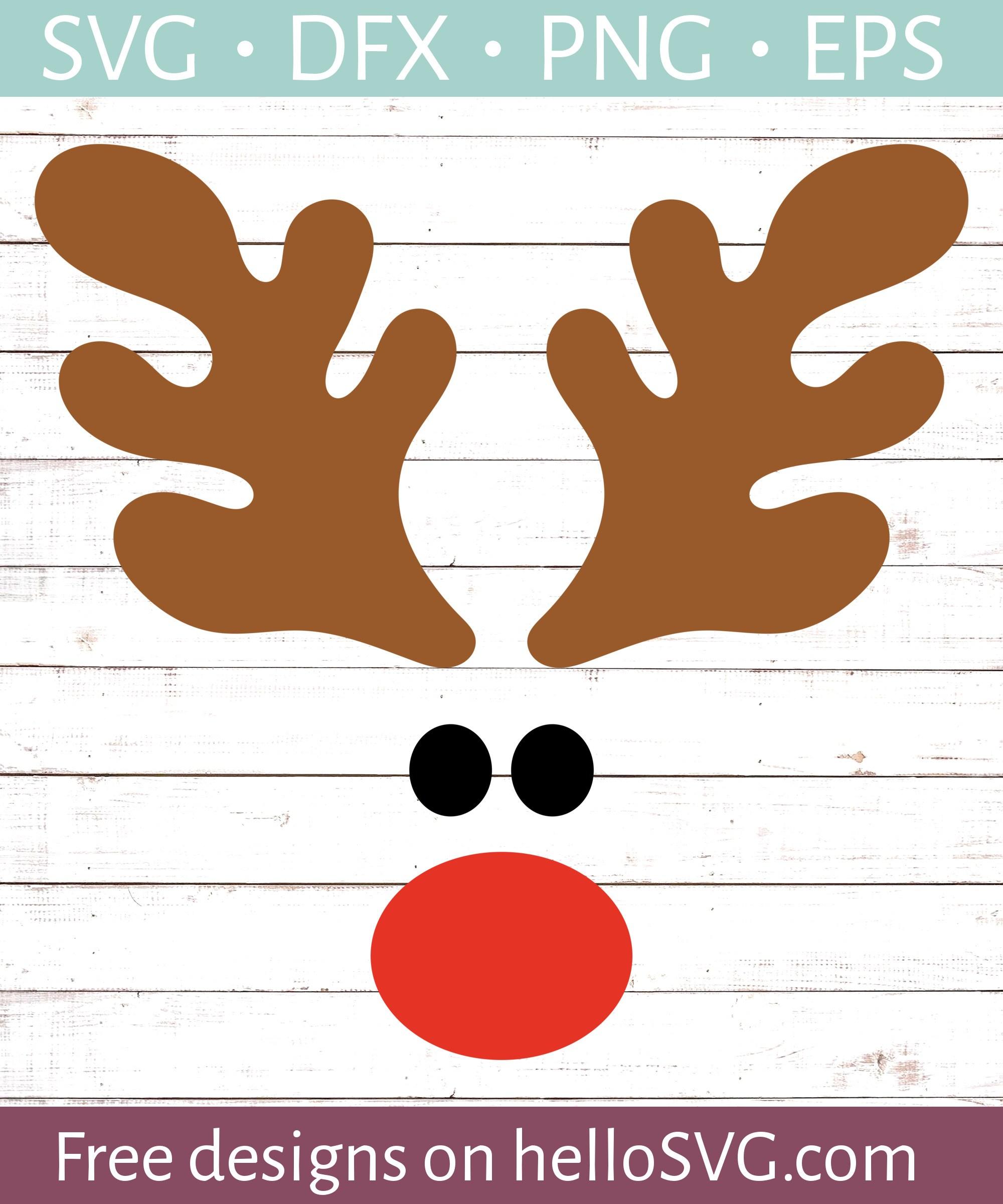 free reindeer svg #514, Download drawings