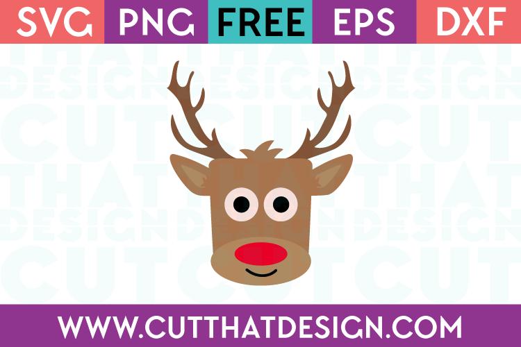 free reindeer svg #516, Download drawings