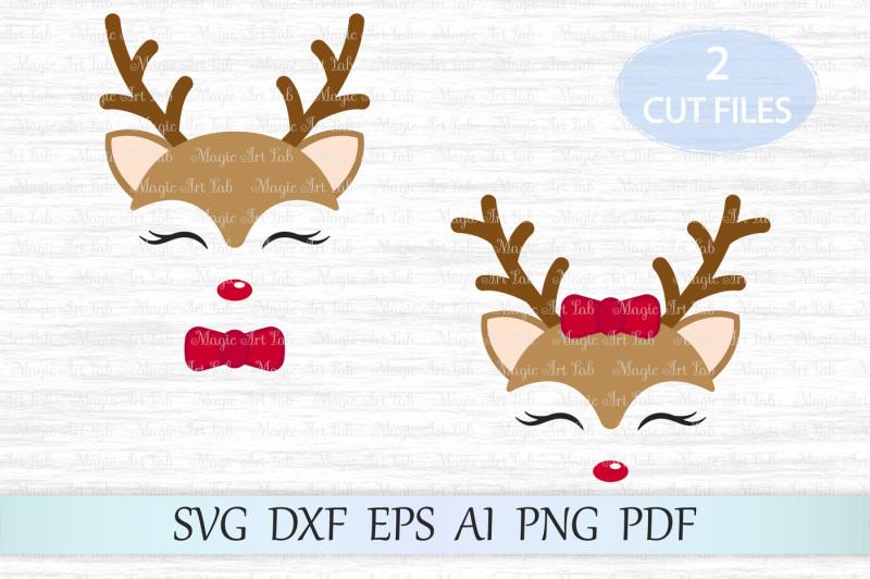 free reindeer svg #513, Download drawings