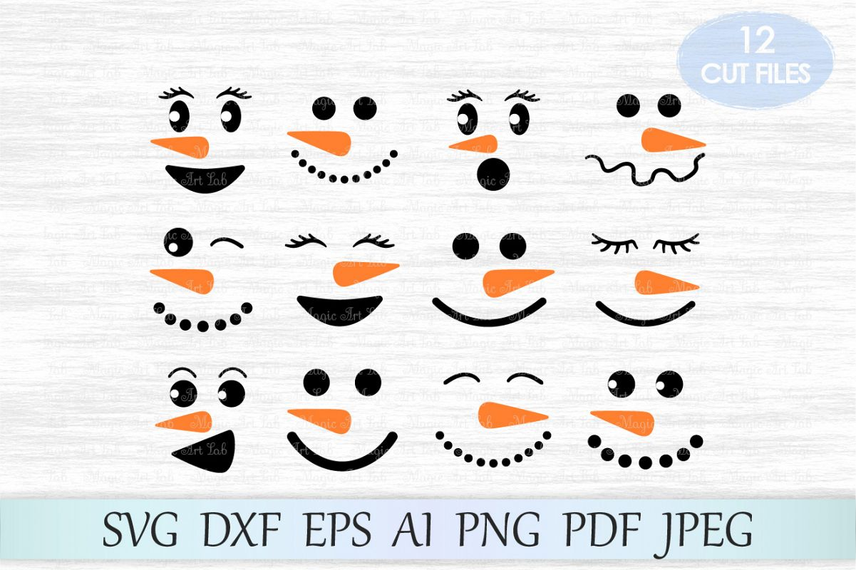 free snowman svg #611, Download drawings