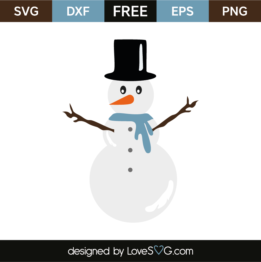 free snowman svg #590, Download drawings