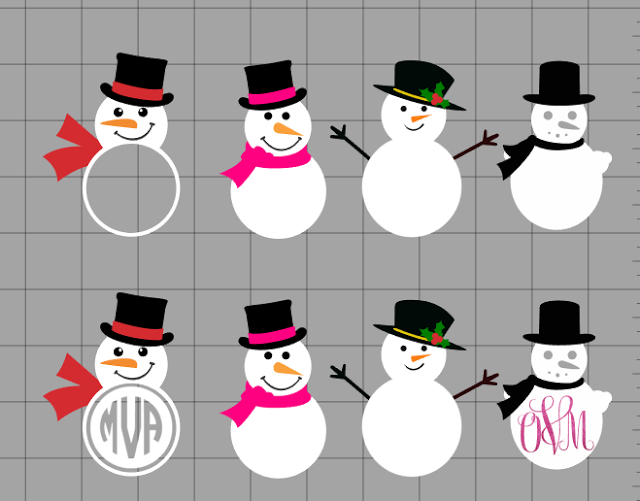 free snowman svg #612, Download drawings