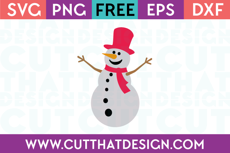 free snowman svg #610, Download drawings