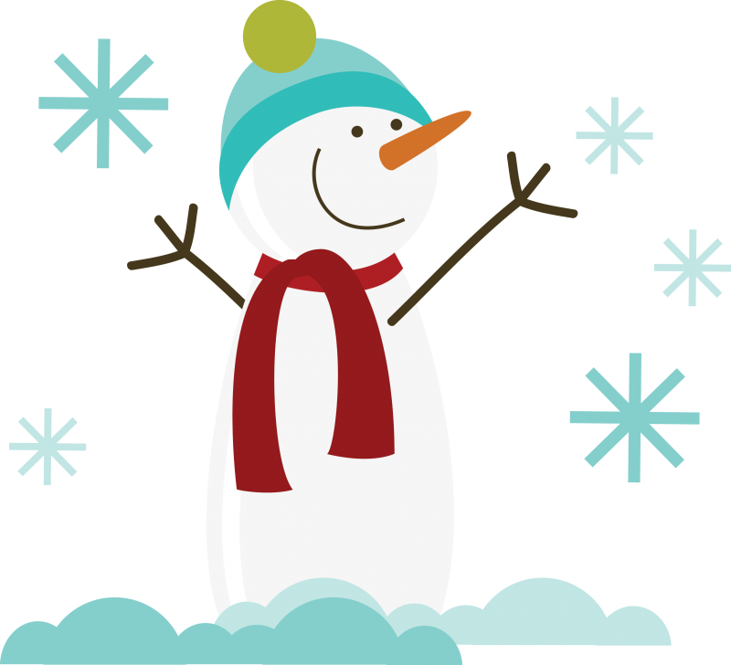 free snowman svg #599, Download drawings