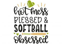 free softball svg #1180, Download drawings