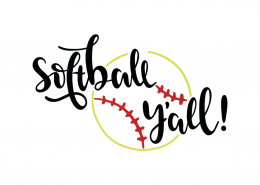 free softball svg #1176, Download drawings