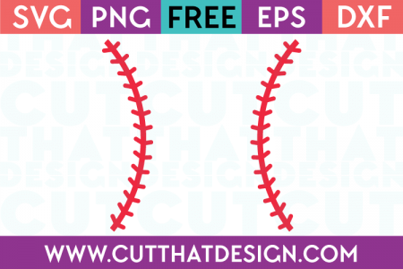 free softball svg #1169, Download drawings