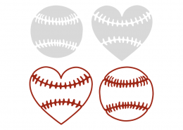 free softball svg #1183, Download drawings