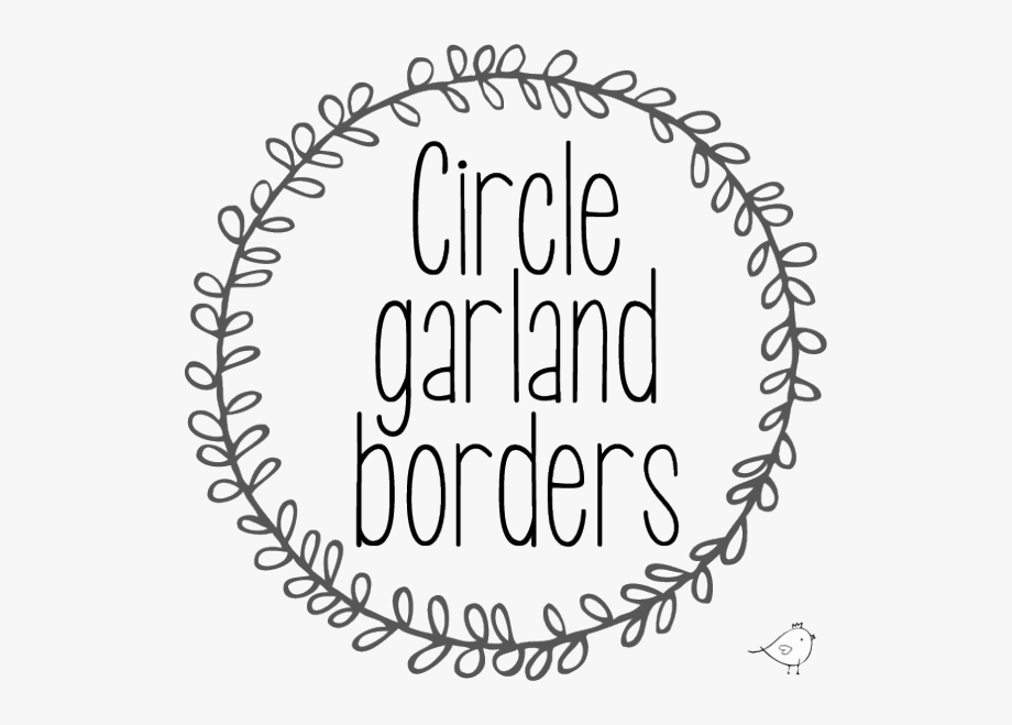 free svg borders #284, Download drawings