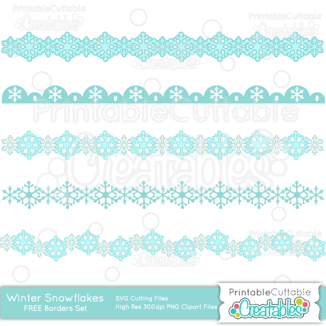 free svg borders #321, Download drawings