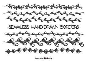 free svg borders #273, Download drawings