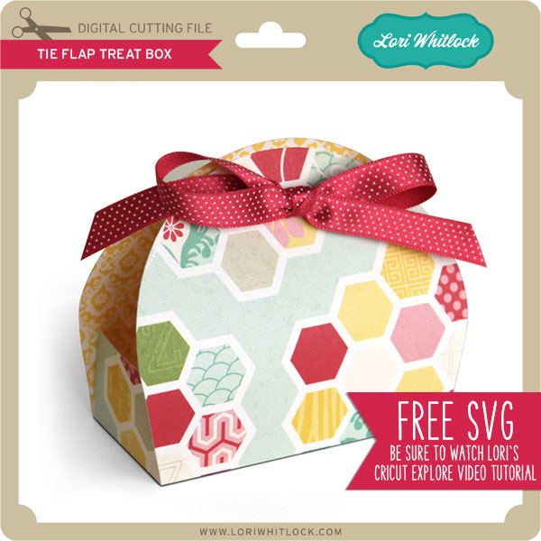free svg box templates #817, Download drawings