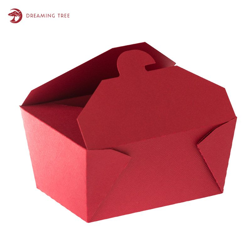 free svg box templates #814, Download drawings