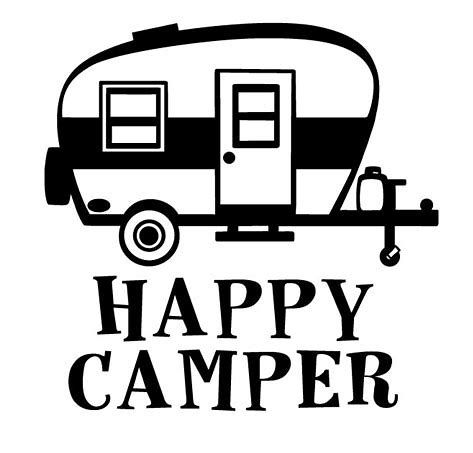 camper svg free #93, Download drawings