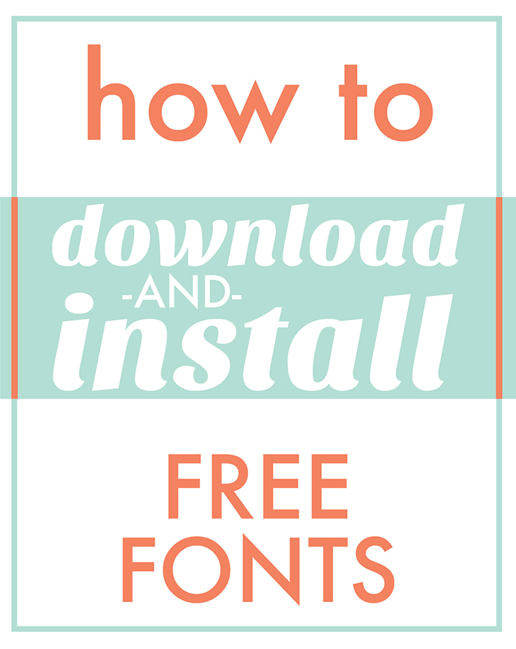 free svg fonts #332, Download drawings