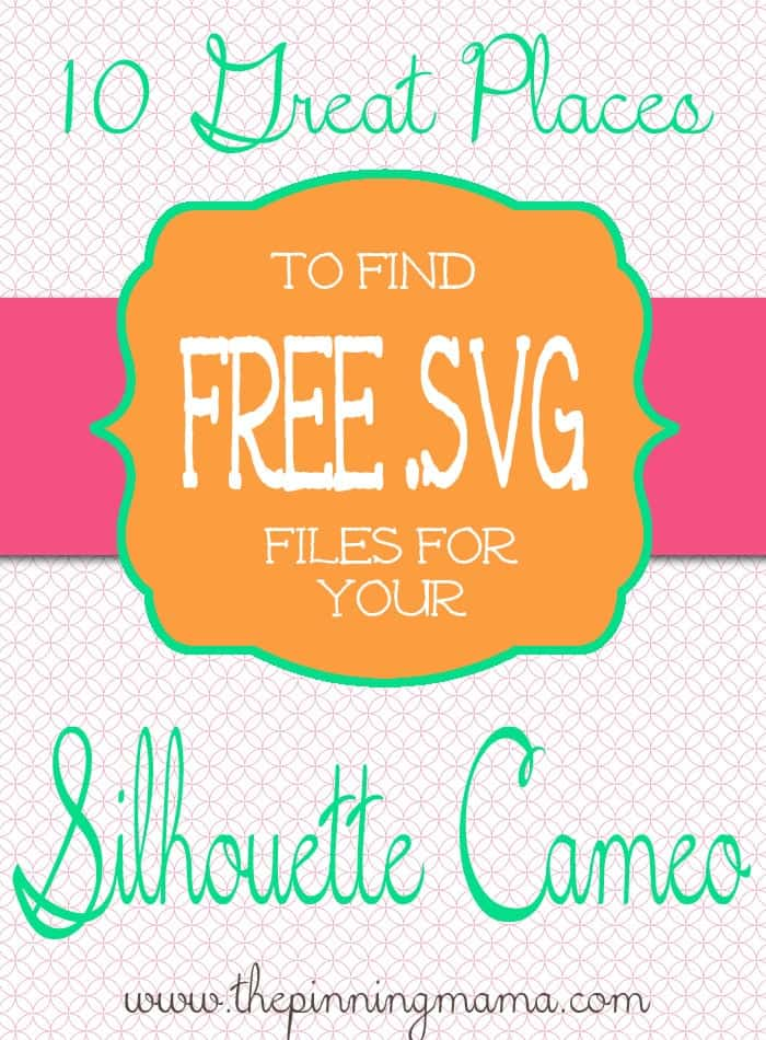 free svg files for silhouette #951, Download drawings